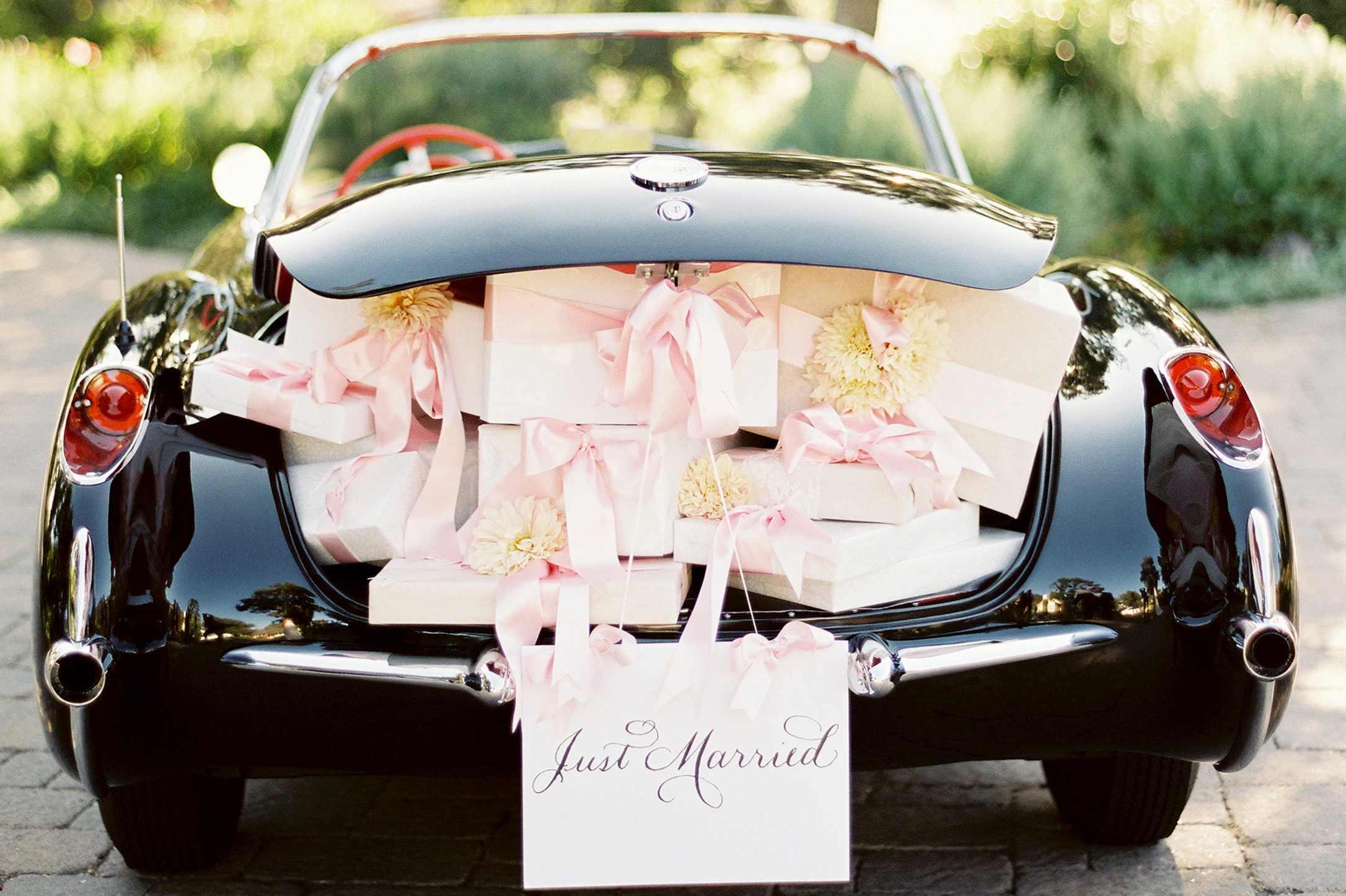 Wedding-Websites-project-wedding