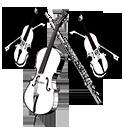quartet SOMD Logo